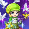 Sweet Lady Vi's avatar