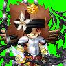 upgradedjew's avatar