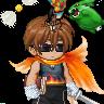 Toshiro-Squad10 Captain's avatar