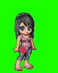 softy678's avatar