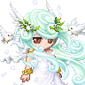 Delphine Elaclaire's avatar