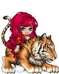 BettyHotRodBoop's avatar