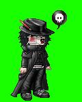 vampire girl of death202