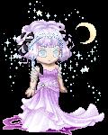 Mistress Talto