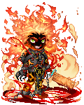 Scourge_of_the_Abyss's avatar