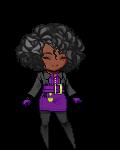 TheRegularNonsense's avatar