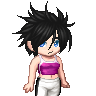 israfur's avatar