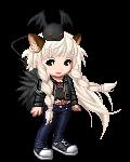samcat2's avatar