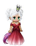 dragon-slayer4546's avatar
