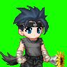 Leo^^4's avatar