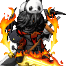 Wings of Pain8's avatar