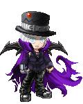 TheBenjiKun's avatar