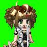 xX_Scitrina_Xx's avatar