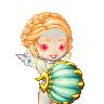 Teh Sae's avatar
