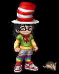 Smartteaser192's avatar