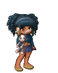 LilNiyah's avatar