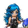 Tinkerbelt13's avatar