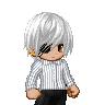 Amai Mugen's avatar
