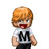 MichaelM22's avatar