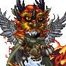 Mankar Camoran's avatar