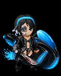 DJ GridRunner50's avatar