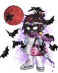 demonic1012