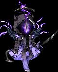 Lion Dust's avatar
