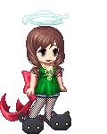 xofallingsofast's avatar