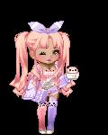 bbystef's avatar