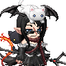 Valefire Zeal's avatar