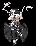 Kodayoki's avatar