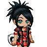 fisband's avatar