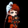 iElasticMarionette's avatar