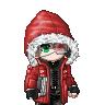 M3ll0's avatar
