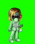 LILkai2's avatar