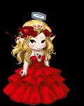 pancit cantons's avatar