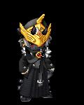 blaze uratake the god's avatar