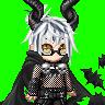 dark_dawn16's avatar