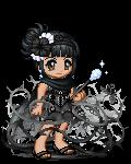 tiagirlme123's avatar