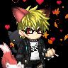 Foxih's avatar