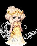 Miraclestars's avatar