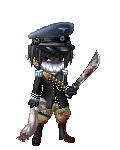 l2achett's avatar