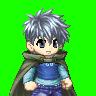Man of Random's avatar