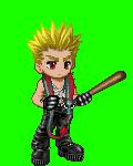 WTTR's avatar