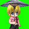 yukarin's avatar