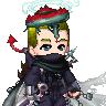 smartari's avatar
