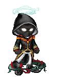 red_devil4612's avatar