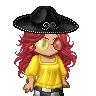 alicecullen1089's avatar