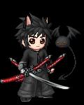 jonee11's avatar