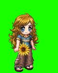 PrincessssGarnet's avatar